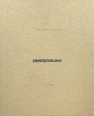 Miho Kajioka,And where did the peacocks go ? (2nd Edition with slipcase (50 copies))
