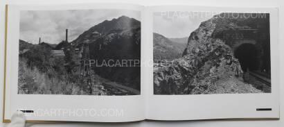 Onaka Koji,Photographs 1988-91 (SIGNED)