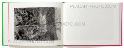 Lee Friedlander,Cherry Blossom Time in Japan (sealed copy)