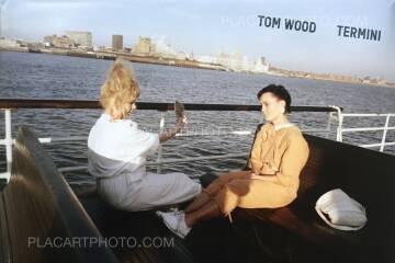 Tom Wood,Termini