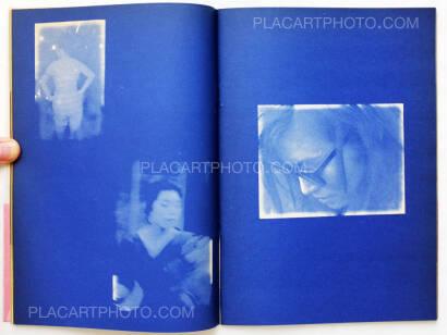 Nobuyuki Wakabayashi,Gesshoku / Lunar Eclipse