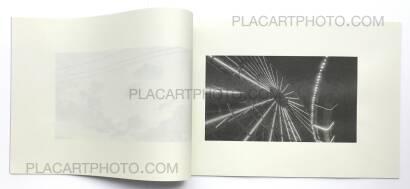 Gabriela Mesones Rojo,Paisaje Ulterior (Only 100 copies)
