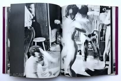 Masahisa Fukase,YUGI (Homo Ludence)