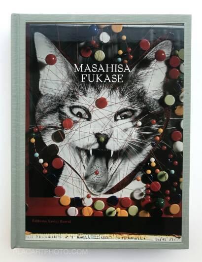 Masahisa Fukase,MASAHISA FUKASE