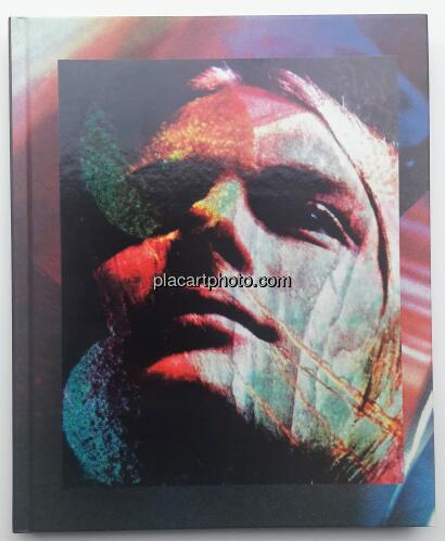 Gareth McConnell,Close your eyes (SIGNED)