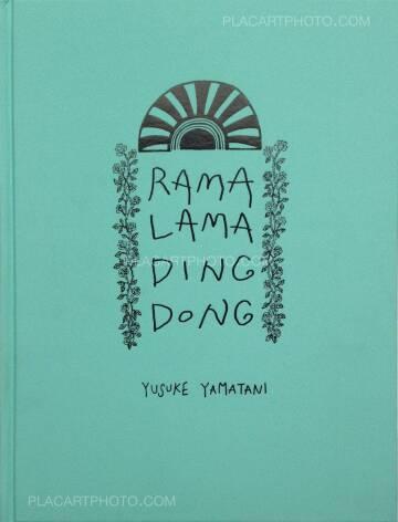 Yusuke Yamatani,Rama Lama Ding Dong