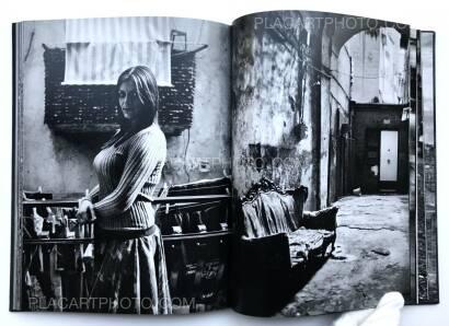 Cristina Ferraiuolo,Stone Butterfly (signed)