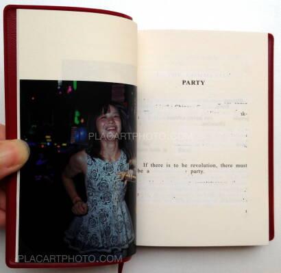 Cristina de Middel,Party. Quitonasto Form Chanmair Mao Tungest