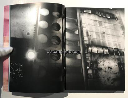 Antony Cairns,CYT (Signed copy)