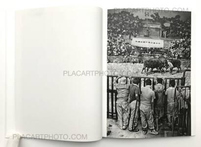 Anders Petersen,Okinawa (signed)