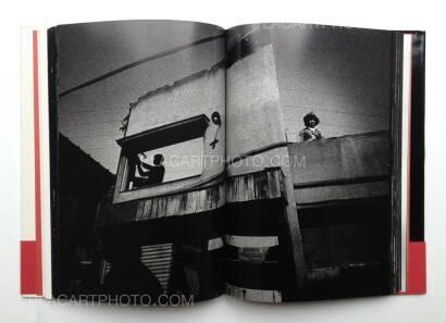 Masatoshi Naito,TOKYO : A VISION OF ITS OTHER SIDE
