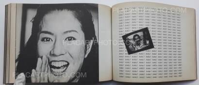 Mutsuko Yoshida,24) TV Junkie' 83 : Memorial 031