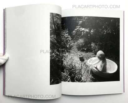 Toshiko Hashimoto,Kichimu Flies at Night