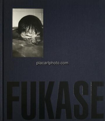 Masahisa Fukase,Bukubuku