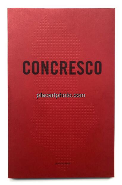 David Galjaard,CONCRESCO