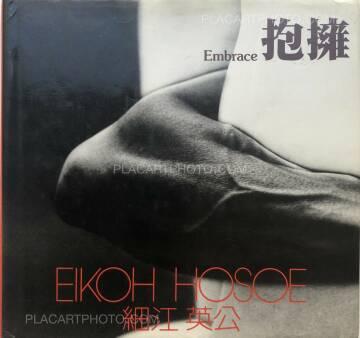 Eikoh Hosoe,Embrace