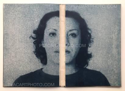 Giula Lacolutti,Casa Azul