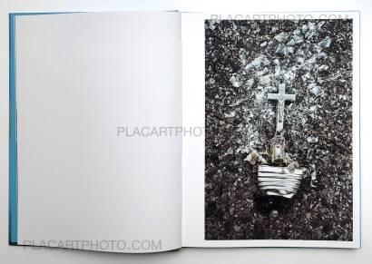 Pawel Jaszczuk,¥€$U$ (JESUS) (Signed copy)