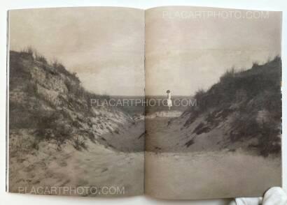 Zhen Shi,Tragédie Coïncidence Et La Double Vie De L.L.D.M (Signed)
