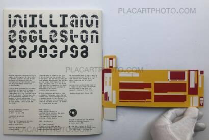 William Eggleston,William Eggleston 2-13