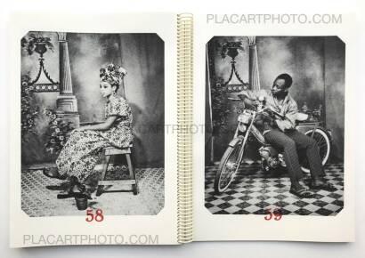 Sory Sanlé,Studio Volta Photo (Special Edition)