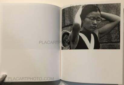 Issei Suda,78
