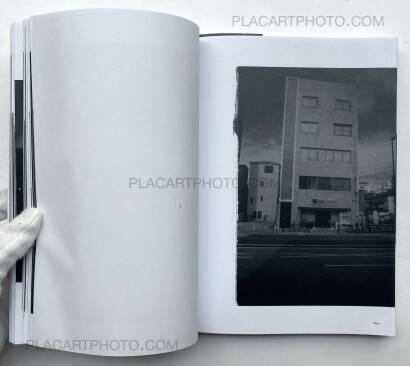Valentino Barachini,CUORE VELATO (100 copies numbered and signed)