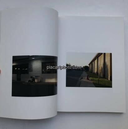 Paul Graham,A Shimmer of possibility