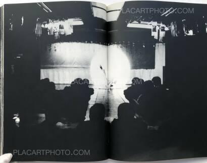 Osamu Takizawa,GESTATION OF A DREAM (SIGNED)