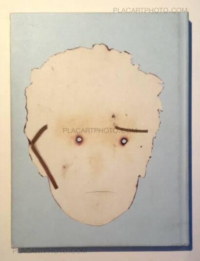 David Wojnarowicz,Rimbaud in New York 1978-1979