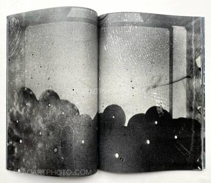 Daisuke Yokota,Room/ Rabbit (Signed)