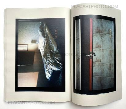 Daisuke Yokota,Room/ Furniture (Signed) WAITING FOR RESTOCK