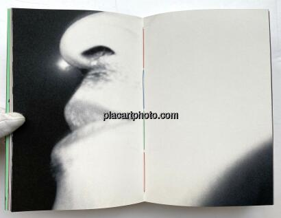 Hajime Kimura,Mišo Bukumirović (Only 91 copies)