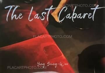 Seung-woo Yang,The Last Cabaret (Signed)