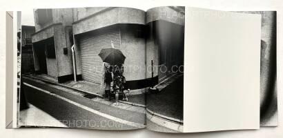 Tamiko Nishimura,My Journey ll (Signed copy)