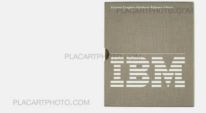 Antony Cairns,IBM personal computer (EDT OF 35)
