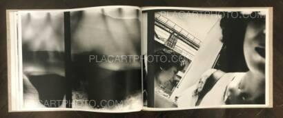 Daido Moriyama,Farewell photography (signed)