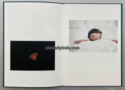 Yurie Nagashima,5 Comes After 6 (Signed)