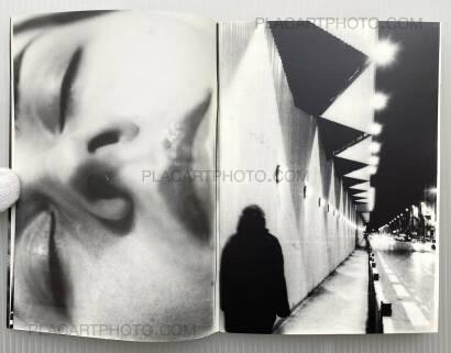 Collectif,Atelier REFLEXE (IV)