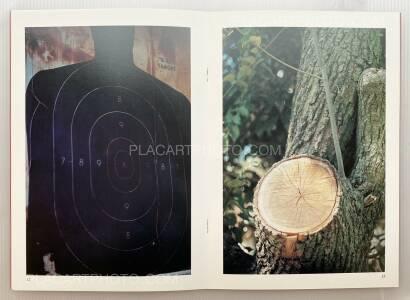 Seiji Kumagai,EACH LITTLE THING SET OF 3 zines #01 #02 #03