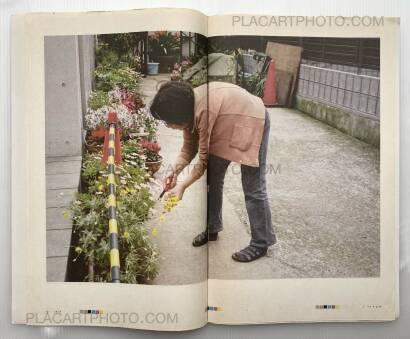Pierre Hourquet,HOBBYIST ISSUE 06