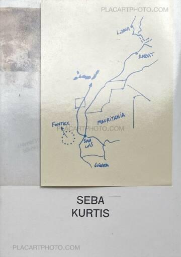 Seba Kurtis,DROWNED