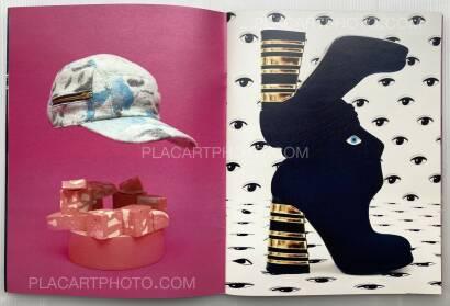 Collectif,KENZINE vol.1 with tote bag