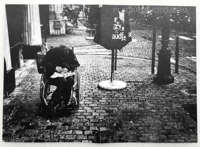 Christopher de Béthune,ill street blues