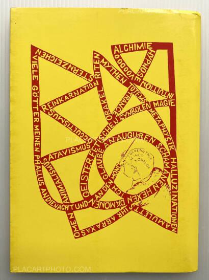 Piet van Leeuwen,ART VAN nr 1