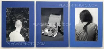 Collectif,A set of 26 books : JE SUIS UNE BANDE DE JEUNES