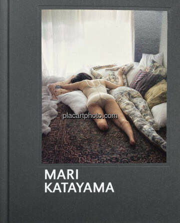 Mari Katayama,Un certain désordre #1