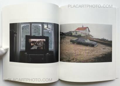 Raphaël Gianelli-Meriano,Letters Home