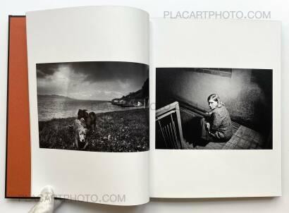 Gabrielle Duplantier,Volta (2nd edition, signed)