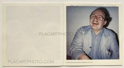 Manfred Willmann,Die Welt is schön